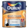 325004-dulux-easycare-polished-pebble-paint-Edit