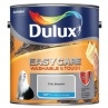 325009-dulux-easycare-chic-shadow-paint