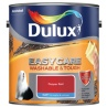 325012-dulux-easycare-pepper-red-paint-Edit
