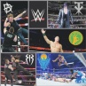 325055-debona-wwe-wrestling-wallpaper_1-Edit