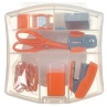 325091-Mini-Stationery-Box-Orange