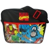 325184-Marvel-Crash-Messenger-Bag