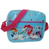 325189-My-Little-Pony-Messenger-Bag-Magical