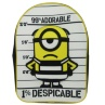 325193-Minion-3D-Bag-99-Percent-Adorable