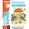 325197-gold-star-book-3-5yrs-be-ready-for-school