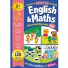 325197-leap-ahead-bumper-work-books-english-maths-3