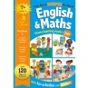 325197-leap-ahead-bumper-work-books-english-maths-7-2