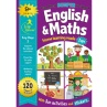 325197-leap-ahead-bumper-work-books-english-maths-9