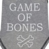 325469-Doggy-T-Shirt-game-of-bones-3