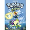 325491---POKEMON-DVD-1