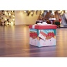 325922-medium-gift-box-with-bow--tag-elf-head
