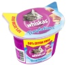 325964-Whiskas-Temptations-Salmon-90g