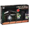 325976-light-up-ball-helicopter1