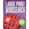 326049--puzzle-book-wordsearch-1