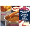 326898-Mayflower-Southern-Style-Gravy-Mix