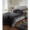 327009-327010-Versailles-Black-Bedding