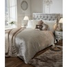 327009-327010-Versailles-Cream-Bedding