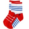 327131-little-star-8-pairs-baby-socks-cotton-rich-red-and-blue-11