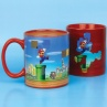 327137-Super-Mario-Heat-Change-Mug-3