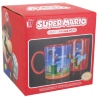 327137-Super-Mario-Heat-Change-Mug