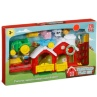 327159-Farmyard-Play-Set