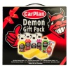 327210-Demon-Gift-Pack