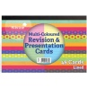 327311-multi-coloured-48-revision--presentation-cards