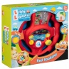 327383-little-learners-red-roadster-steering-wheel