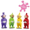 327475-Teletubbies-Figures-2