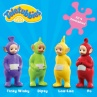 327475-Teletubbies-Figures