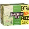 327549-yorkshire-tea-for-hard-water-120pk