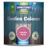 327568-Johnstones-Garden-Colours-Paradise-Petals-1l-Paint