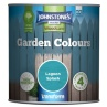 327570-Johnstones-Garden-Colours-Lagoon-Splash-1l-Paint