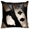327613-Karina-Bailey-Reversible-Sequin-Cushion-Black-and-Gold-Large-21