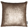 327613-Karina-Bailey-Reversible-Sequin-Cushion-Black-and-Gold-Large-41