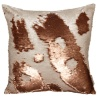 327613-Karina-Bailey-Reversible-Sequin-Cushion-Bronze-and-Satin-Gold-Large-3