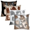 327613-Karina-Bailey-Reversible-Sequin-Cushion-Bronze-and-Satin-Gold-Large-5