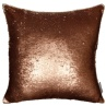 327613-Karina-Bailey-Reversible-Sequin-Cushion-Bronze-and-Satin-Gold-Large1