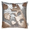 327613-Karina-Bailey-Reversible-Sequin-Cushion-Silver-and-Gold-Large-21