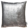 327613-Karina-Bailey-Reversible-Sequin-Cushion-Silver-and-Gold-Large-31