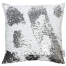 327613-Karina-Bailey-Reversible-Sequin-Cushion-Silver-and-White-Large-31