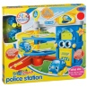 327618-Baby-Wheels-Soft-and-Squeezable-Police-Station
