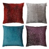 327645-Westminister-Velvet-Oversized-Cushion