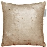 327652-Karina-Bailey-Reversible-Sequin-Cushion-Bronze-and-Satin-Gold-2