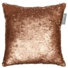 327652-Karina-Bailey-Reversible-Sequin-Cushion-Bronze-and-Satin-Gold