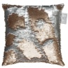 327652-Karina-Bailey-Reversible-Sequin-Cushion-Gold-and-Silver-3