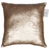 327652-Karina-Bailey-Reversible-Sequin-Cushion-Gold-and-Silver