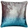327689-Ombre-Velvet-Cushion-Teal