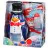 327791-Party-Penquin-Snow-Cones