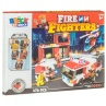 327820-fire-fighters-brick-by-brick-set